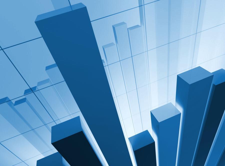 Rewelacyjne wyniki gospodarki