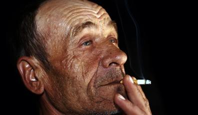 Niemieccy przedsiębiorcy tracą przez palaczy