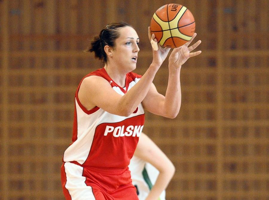 Ewelina Kobryn