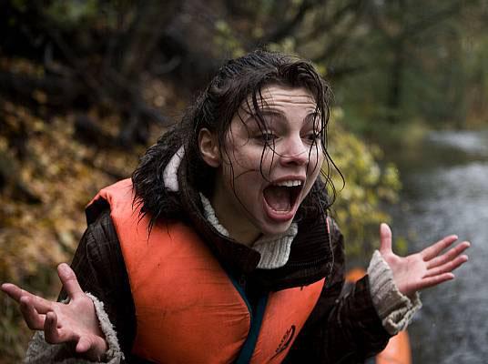 Pora mroku - polski horror wkracza na ekrany 18 kwietnia