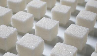 Portugalczycy spożywają coraz mniej cukru