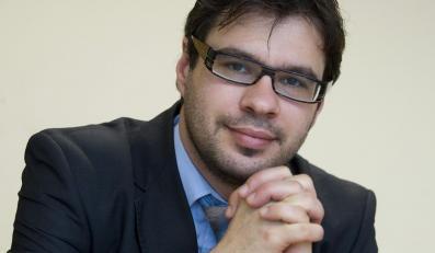 Michał Karnowski odpowiada Wojciechowi Cejrowskiemu