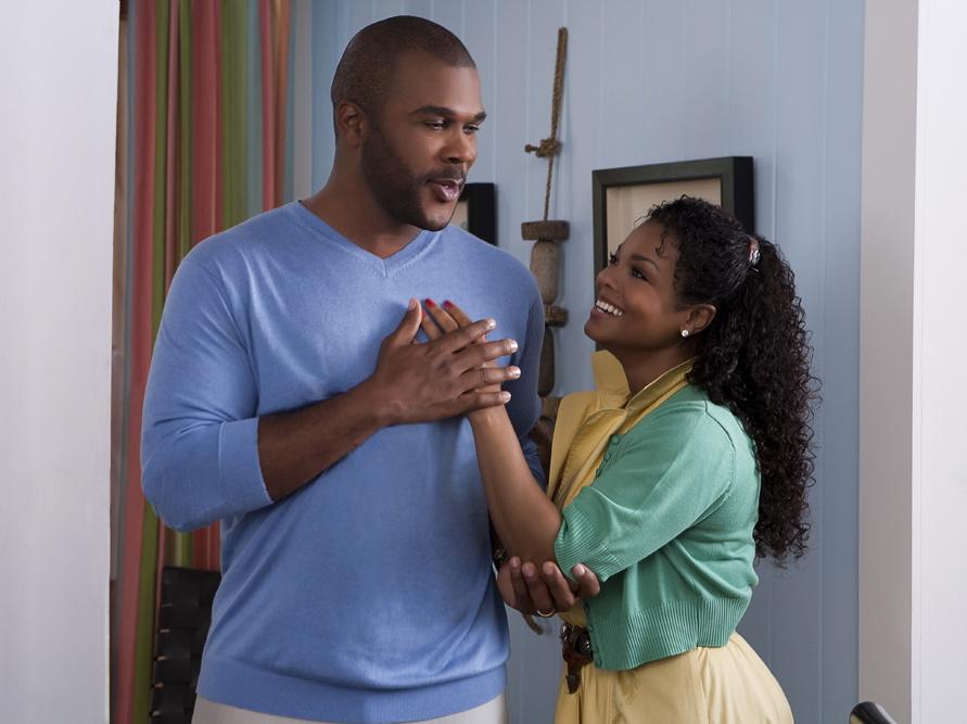 Zdrady, kłótnie, problemy finansowe – małżeńska rzeczywistość...