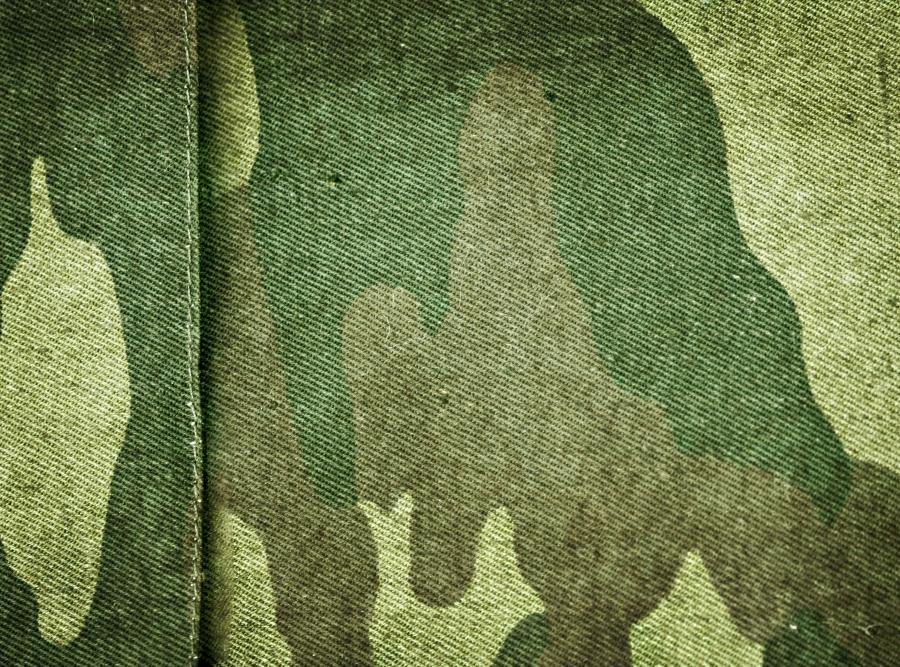Nowe zasady przyznawania dodatków dla żołnierzy zawodowych weszły w życie 1 sierpnia