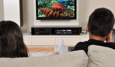 Telewizje muzyczne odżywają. Będą grać disco polo