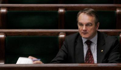PiS chce złożyć wniosek o wotum nieufności wobec Waldemara Pawlaka