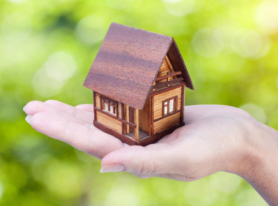 Przestajemy płacić kredyty mieszkaniowe