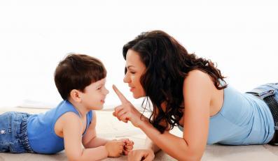 Atowane dziecko dostanie nowe życie. Z nowym numerem ESEL