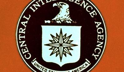 WikiLeaks: USA i Polska chciały wspólnie wyciszyć sprawę więzienia CIA