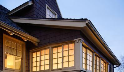 Budowa domu nawet trzy razy tańsza niż kupno