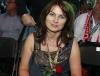 Żona Tomasza Adamka, Dorota