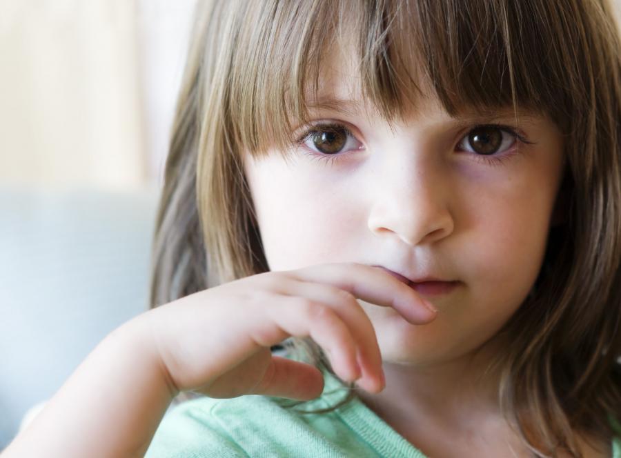 800zł miesięcznie to minimum, aby zapewnić dziecku godne życie