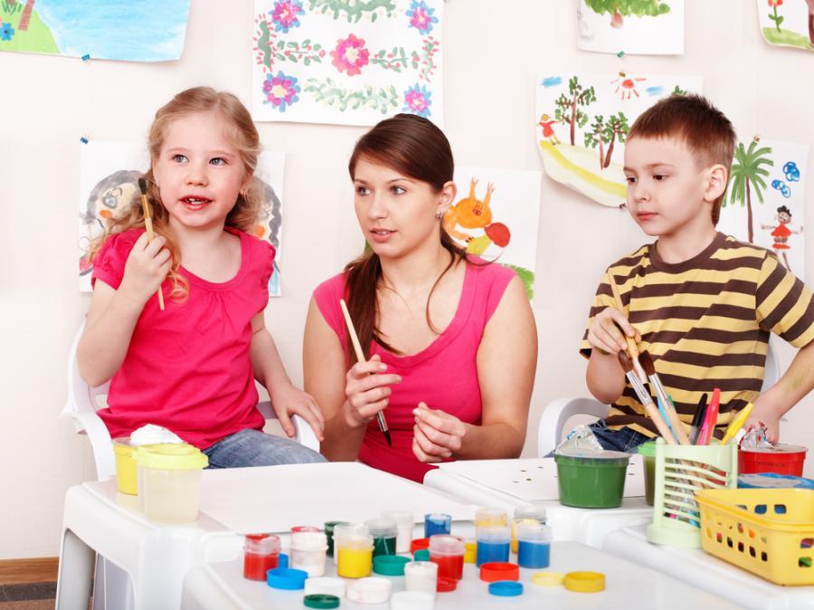 Zajęcia w szkolnych zerówkach mogą być płatne.