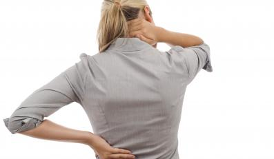 Osteoporoza atakuje po cichu