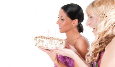Piecznie tortów może się okazać świetnym biznesem!