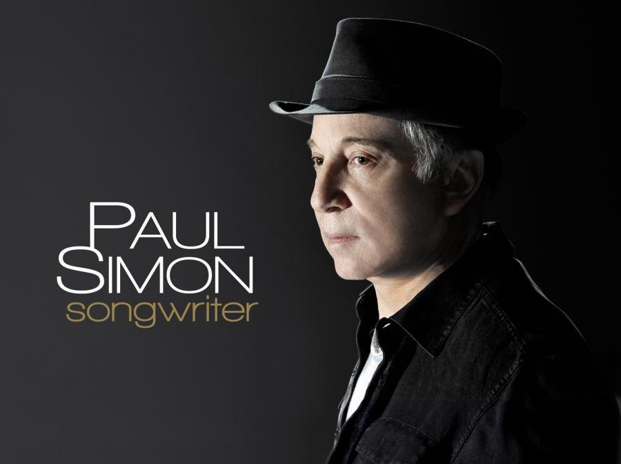 Paul Simon 13 października skończy 70 lat