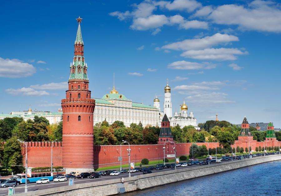 MSZ wyśle notę dyplomatyczną do Moskwy
