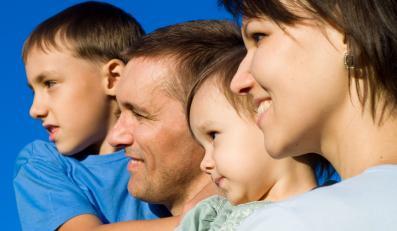 Jaki jest poziom kompetencji wychowawczych rodziców?