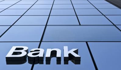 Napad na bank. Policja powstrzymała sprawców