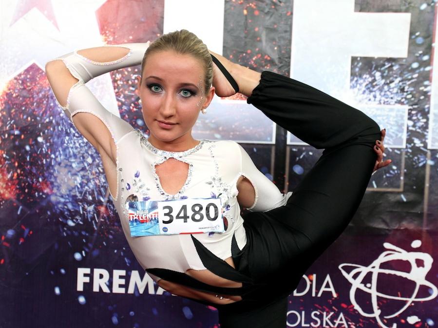 Inka Kalachevska
