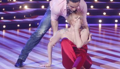 Weronika i Jan