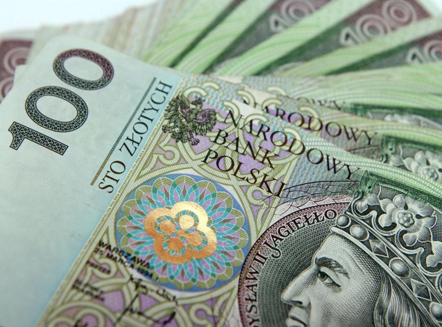 Tak rząd zaoszczędzi miliardy złotych