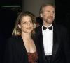 Linda Hamilton i James Cameron. Gwiazda i reżyser dogadali się i Linda dostała 50 milionów dolarów.