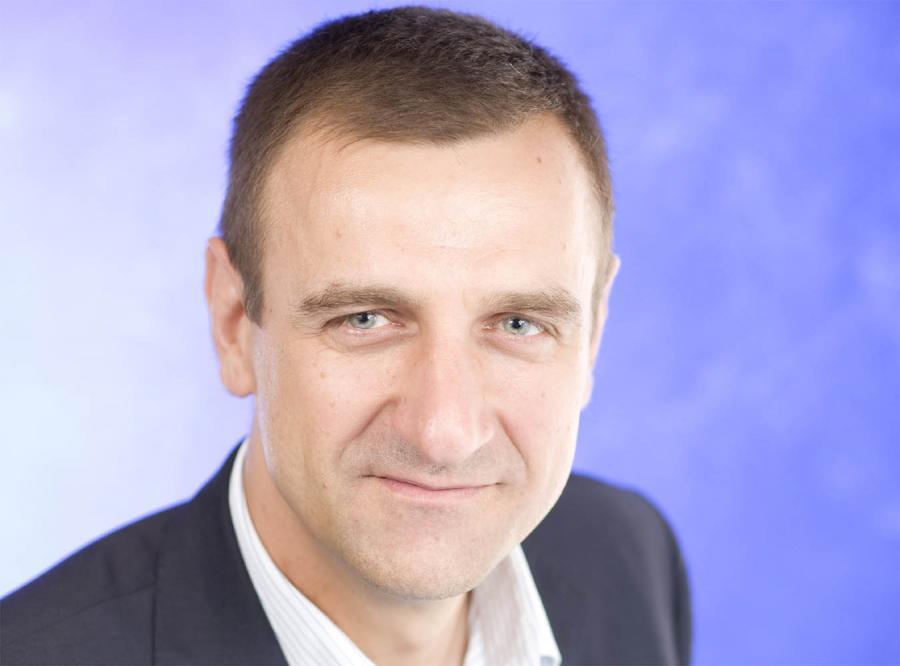 Talaga: Potrzebujemy Ukrainy