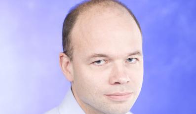 Jędrzej Bielecki: Sprawiedliwa propozycja Unii