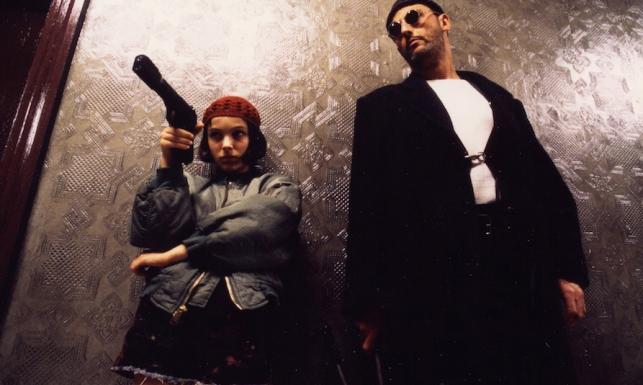 10 najlepszych filmów wszech czasów - NAJNOWSZY RANKING