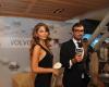 Nina Senicar - serbska supermodelka
