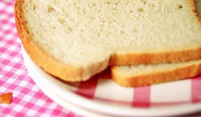 Jemy coraz mniej pieczywa, także tego zdrowego - pełnoziarnistego