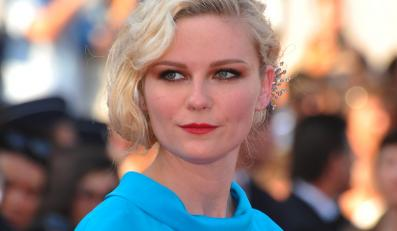 Kirsten Dunst: W branży wszyscy głośno opowiadają, jak Lars torturuje swoje aktorki