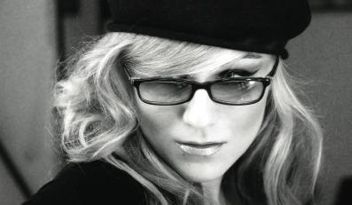 Melody Gardot –królowa smooth jazzu