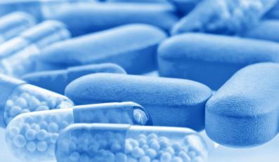 Nowa aspiryna zwalczy raka bez skutków ubocznych