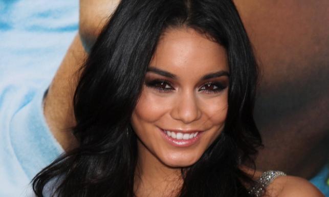 Ranking: Najpiękniejsze aktorki przed 30-stką