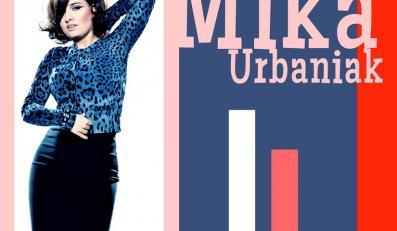 Mika Urbaniak wraca z nowym albumem