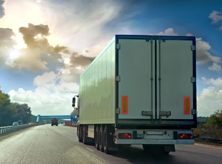 Przybędzie płatnych dróg i autostrad w Polsce