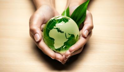 Boom na studiowanie ochrony środowiska już dawno za nami