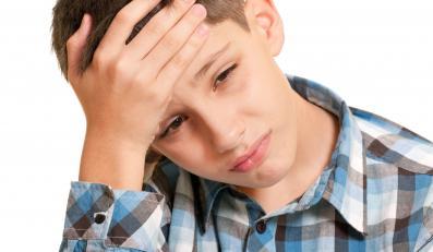 Najmłodsze dzieci z ciężką chorobą stawów nie mają dostępu do terapii