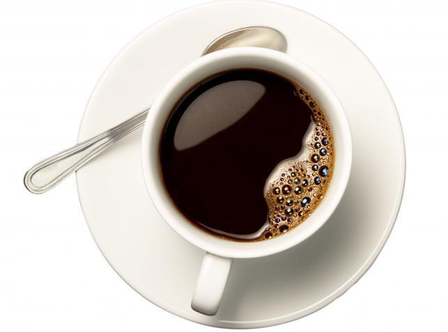 Kawa zapobiega wielu chorobom