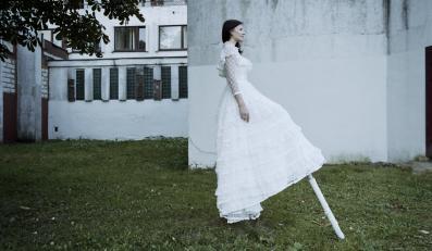 Fotografia autorstwa Adama Pańczuka
