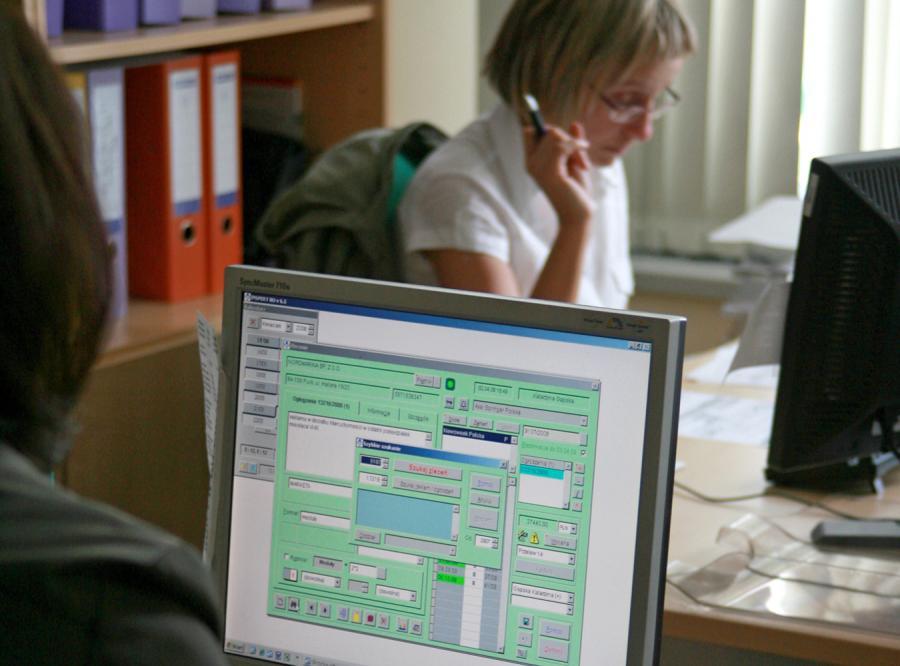 Unia Europejska chce od przyszłego roku wydłużyć dopuszczalny tygodniowy czas pracy w krajach członkowskich z 48 do 65 godzin