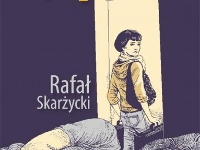 Rafał Skarżycki \