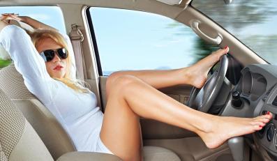 Jak parkować bez obciachu i wstydu?