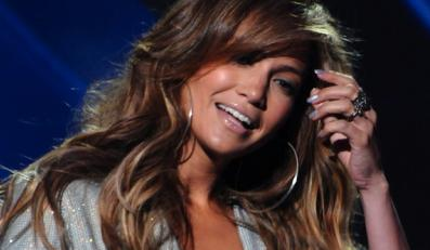 """Jennifer Lopez gwiazdą """"Parkera"""""""