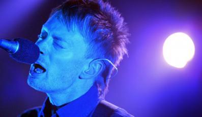 """10. Radiohead –""""Idioteque"""""""
