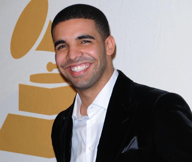 Drake – tegoroczny maturzysta
