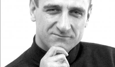 Andrzej Talaga w DZIENNIKU -jaki powinien być premier
