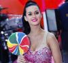 5. Katy Perry – 45 milionów dolarów